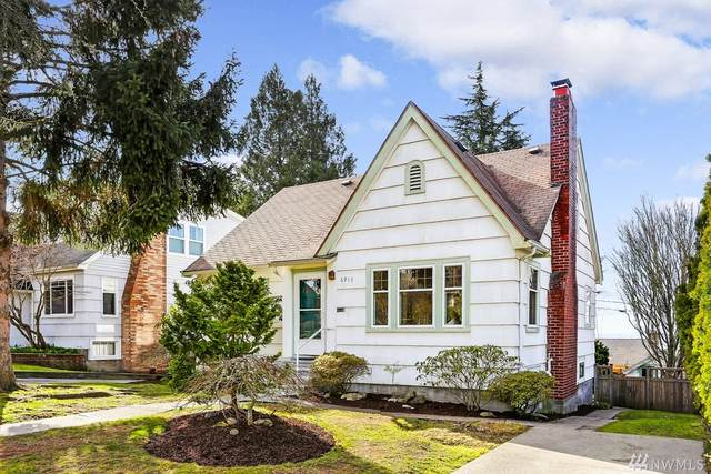 6913 37th Ave SW, Seattle, WA 98126 (#1569569) :: The Kendra Todd Group at Keller Williams