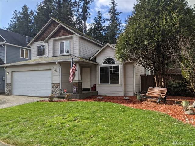 28643 224th Place SE, Maple Valley, WA 98039 (#1569570) :: Lucas Pinto Real Estate Group