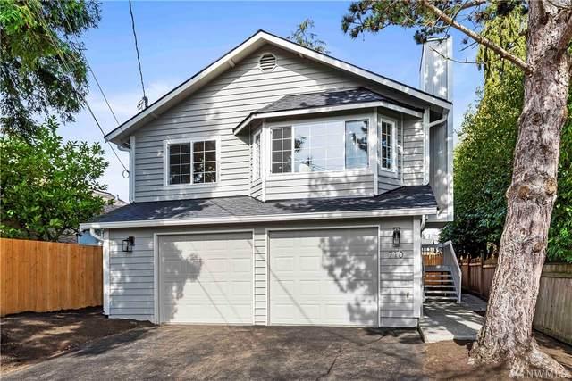 710 N 104th St, Seattle, WA 98133 (#1569573) :: Alchemy Real Estate