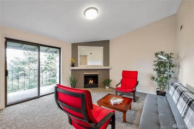 12119 Bel Red Road B304, Bellevue, WA 98005 (#1569574) :: Mary Van Real Estate