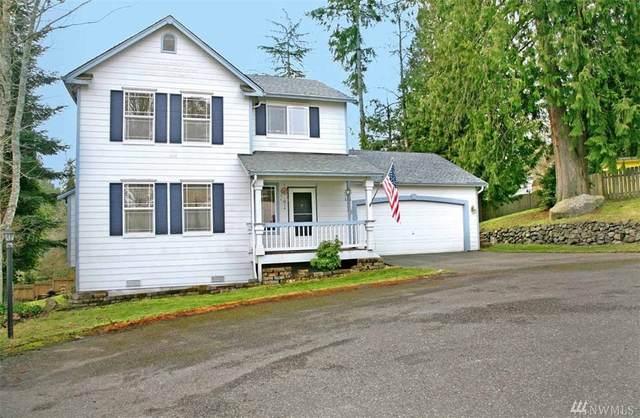 7237 Valley Wood Place NE, Bremerton, WA 98311 (#1569590) :: The Kendra Todd Group at Keller Williams