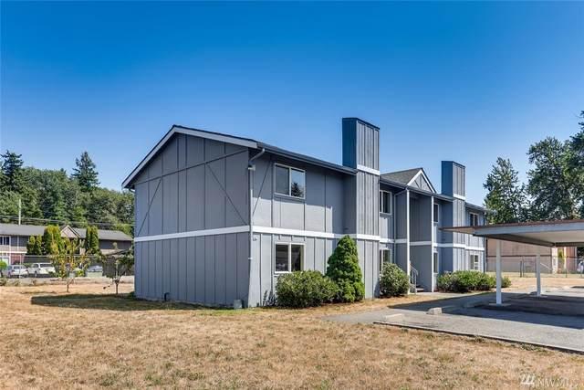 1013-1015 76th St Ct E 1-8, Tacoma, WA 98404 (#1569597) :: Lucas Pinto Real Estate Group