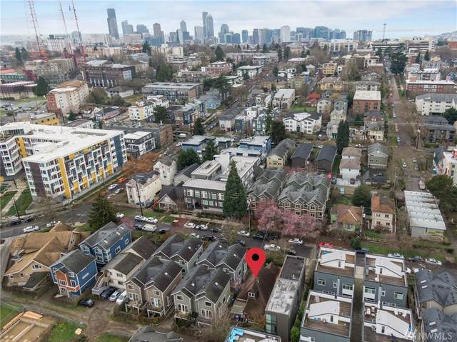 124 21st Ave E, Seattle, WA 98112 (#1569600) :: Alchemy Real Estate