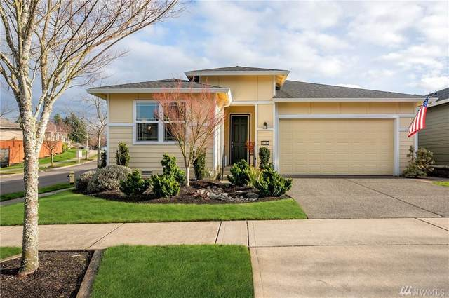 4736 Orcas Ct NE, Lacey, WA 98516 (#1569603) :: Ben Kinney Real Estate Team