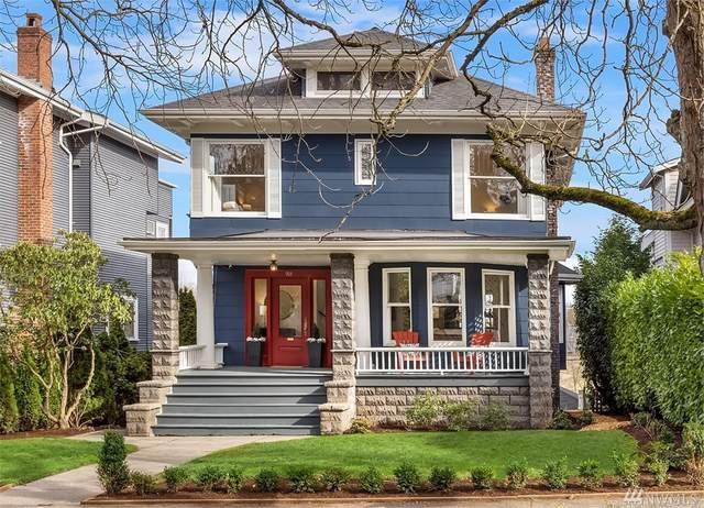 918 18th Ave E, Seattle, WA 98112 (#1569605) :: Alchemy Real Estate