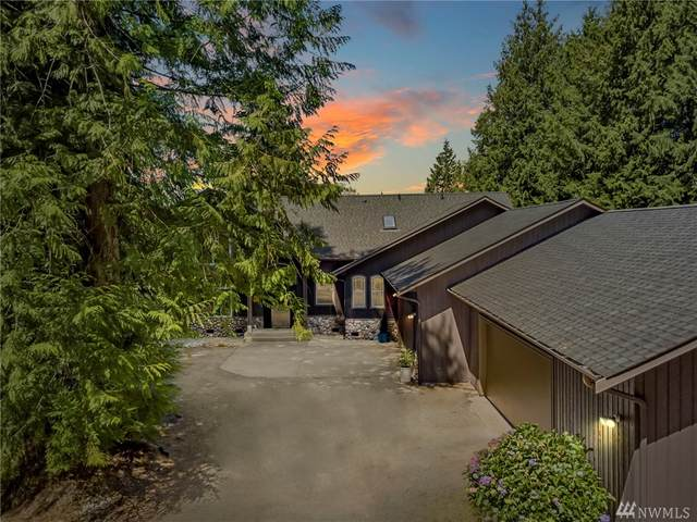 4328 268th St NW, Stanwood, WA 98292 (#1569606) :: Alchemy Real Estate