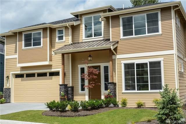 20417 4th Dr SE, Bothell, WA 98012 (#1569621) :: Mary Van Real Estate