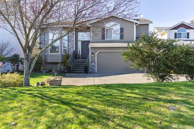 23622 Carter Rd, Bothell, WA 98021 (#1569663) :: NW Homeseekers