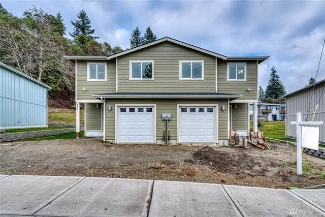 2646-2650 Reid Ave, Bremerton, WA 98310 (#1569676) :: Mary Van Real Estate