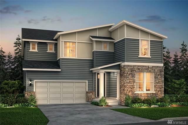 5663 13th (Lot 7) St Ct NE, Tacoma, WA 98422 (#1569688) :: Hauer Home Team
