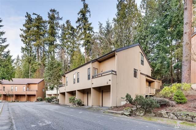 10858 NE 37th Place #2, Bellevue, WA 98004 (#1569692) :: Alchemy Real Estate