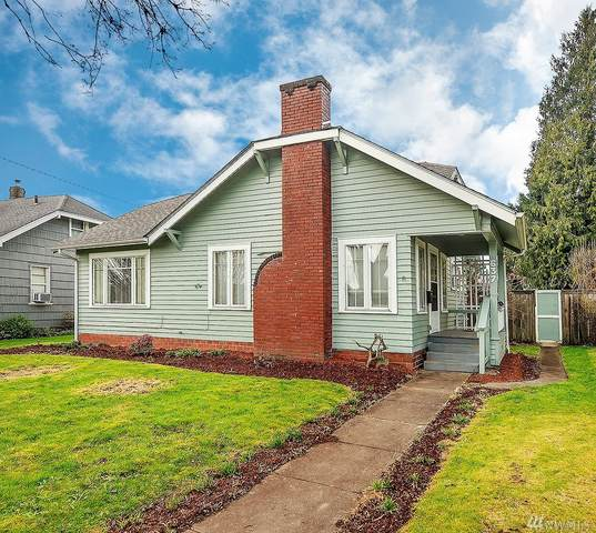 637 21st Ave, Longview, WA 98632 (#1569695) :: Better Homes and Gardens Real Estate McKenzie Group