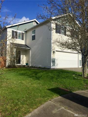 2568 NE 2nd Place, Renton, WA 98056 (#1569702) :: Costello Team