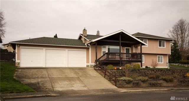 2084 Diane Ct, Ferndale, WA 98248 (#1569710) :: The Kendra Todd Group at Keller Williams