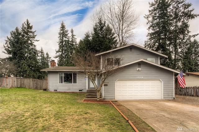 12108 147th St Ct E, Puyallup, WA 98374 (#1569711) :: Mary Van Real Estate