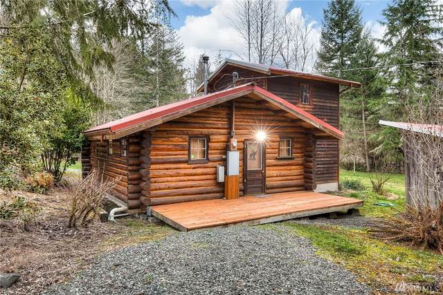 47617 Spring Water Rd E, Eatonville, WA 98328 (#1569715) :: Mary Van Real Estate
