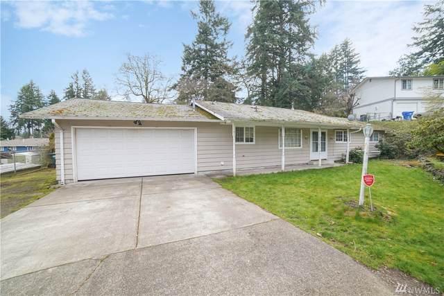 436 Thunderbird Ct SE, Olympia, WA 98503 (#1569738) :: Mary Van Real Estate