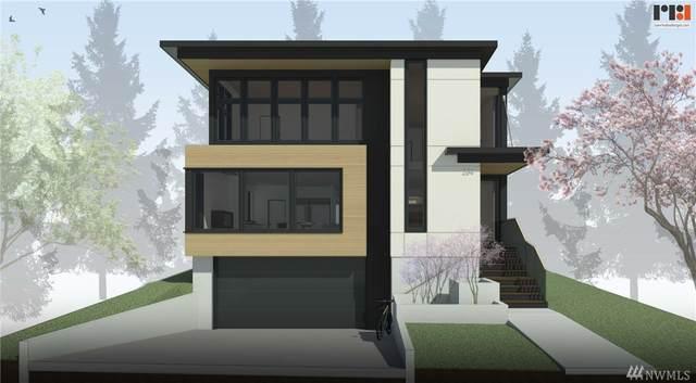 204 10th Ave, Kirkland, WA 98033 (#1569741) :: Record Real Estate