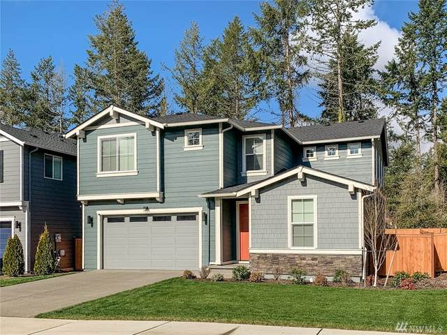 7925 SW 116th Ct SW, Lakewood, WA 98498 (#1569750) :: Real Estate Solutions Group