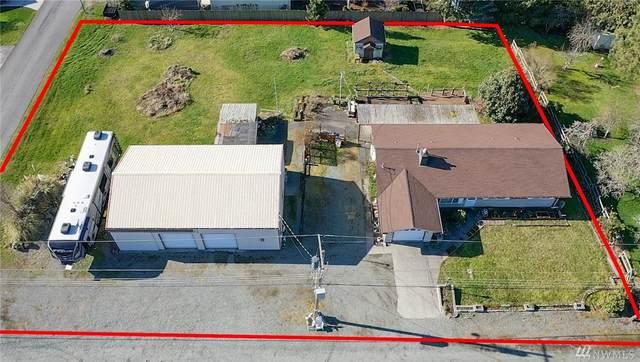 341 Digby Rd, Mount Vernon, WA 98274 (#1569755) :: Keller Williams Western Realty