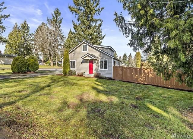 10617 8th St E, Edgewood, WA 98372 (#1569759) :: Northwest Home Team Realty, LLC