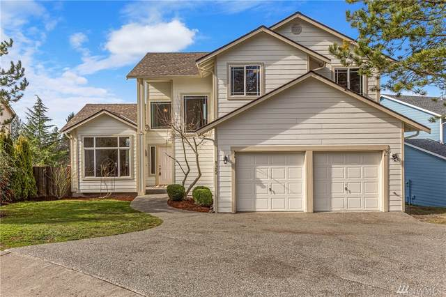 8322 76th Ave NE, Marysville, WA 98270 (#1569765) :: The Kendra Todd Group at Keller Williams