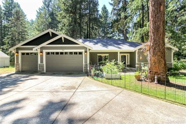11414 Tower Rd SW, Lakewood, WA 98498 (#1569778) :: Mary Van Real Estate