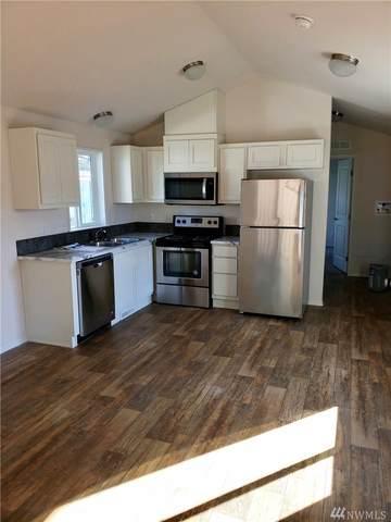 10239 SW 185th Ave #6, Rochester, WA 98579 (#1569785) :: Record Real Estate