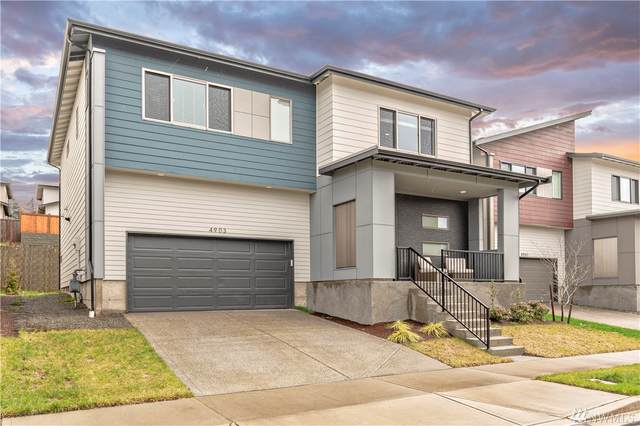 4903 54th Ave W, University Place, WA 98467 (#1569802) :: Hauer Home Team