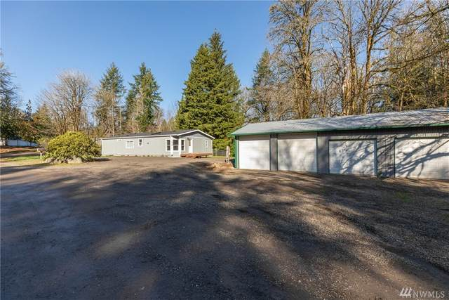 3813 Franway Lane SW, Port Orchard, WA 98367 (#1569815) :: NW Home Experts