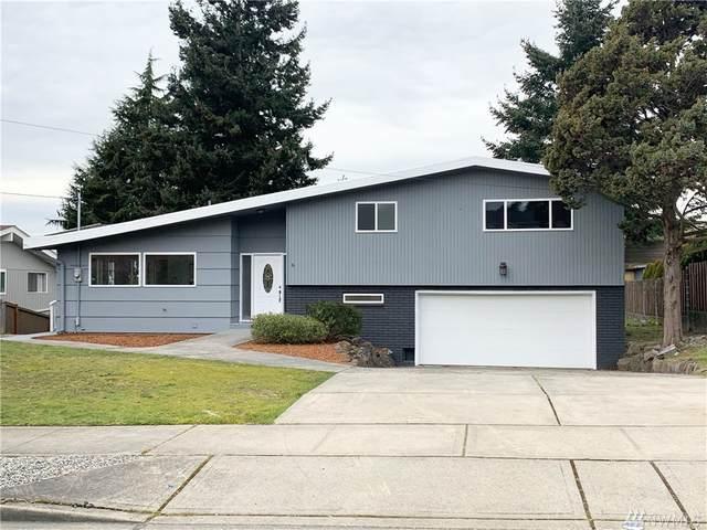 2434 N Narrows Dr, Tacoma, WA 98406 (#1569818) :: Alchemy Real Estate