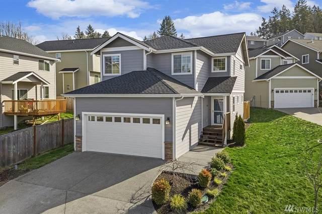 738 Courage Ct SE, Port Orchard, WA 98366 (#1569819) :: KW North Seattle