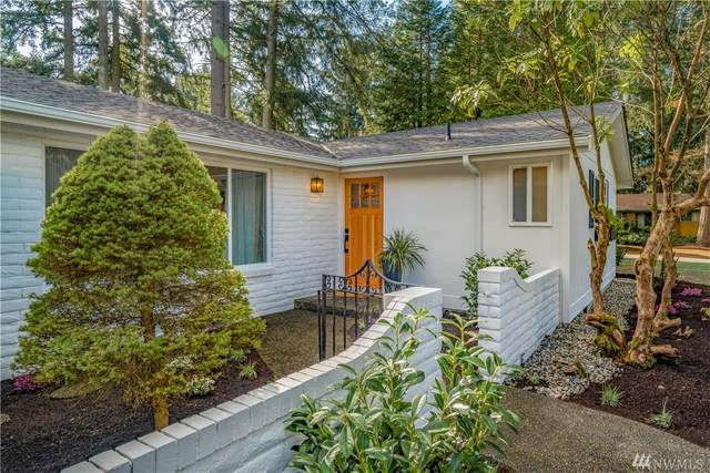 8520 49th St W, University Place, WA 98467 (#1569823) :: Hauer Home Team