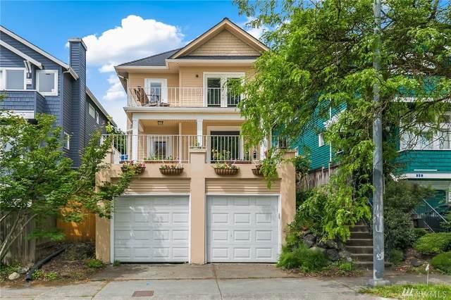 325 23rd Ave E, Seattle, WA 98112 (#1569833) :: Alchemy Real Estate