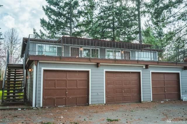 2212 O St NE, Auburn, WA 98002 (#1569839) :: Mary Van Real Estate