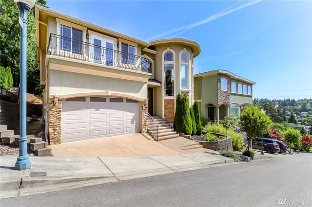1428 Browns Point Blvd, Tacoma, WA 98422 (#1569845) :: Mary Van Real Estate
