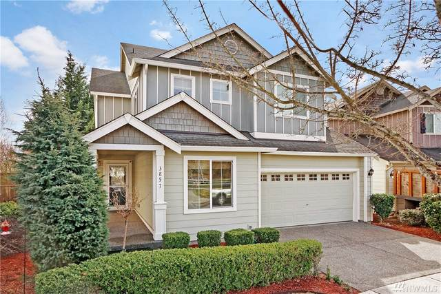 3857 Tribute Cir E, Fife, WA 98424 (#1569846) :: Hauer Home Team