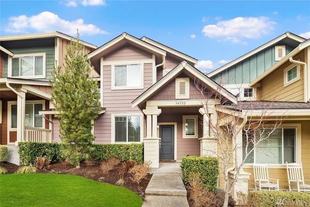 34722 SE Jacobia St, Snoqualmie, WA 98065 (#1569853) :: Alchemy Real Estate