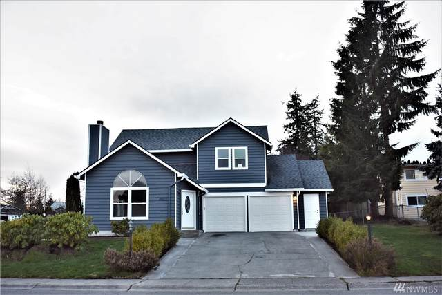 8802 8th Ave W, Everett, WA 98204 (#1569855) :: Tribeca NW Real Estate