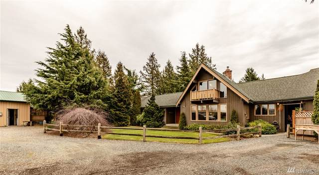 6574 Hannegan Rd, Lynden, WA 98264 (#1569875) :: The Kendra Todd Group at Keller Williams