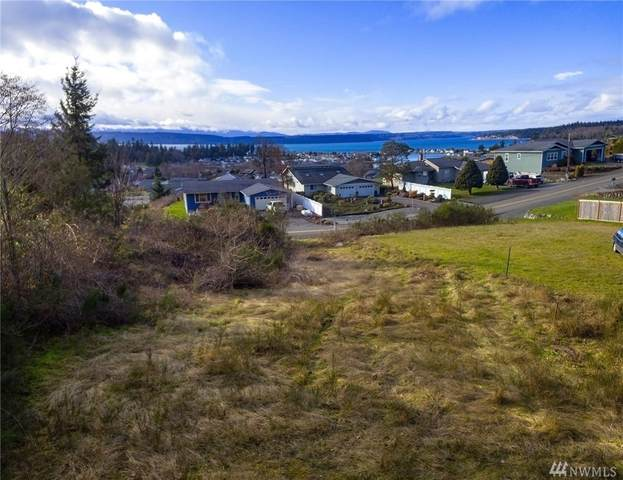 37584 Olympic View Rd NE, Hansville, WA 98340 (#1569882) :: Ben Kinney Real Estate Team