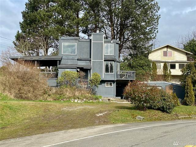 3703 Norton Ave, Everett, WA 98201 (#1569885) :: Mosaic Realty, LLC