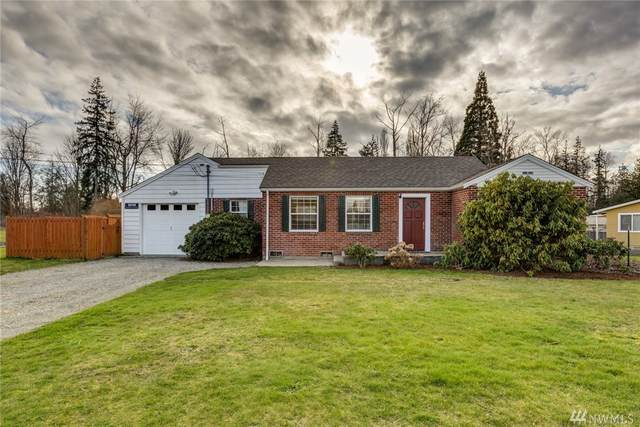 3035 Cherrywood Ave, Bellingham, WA 98225 (#1569888) :: The Kendra Todd Group at Keller Williams