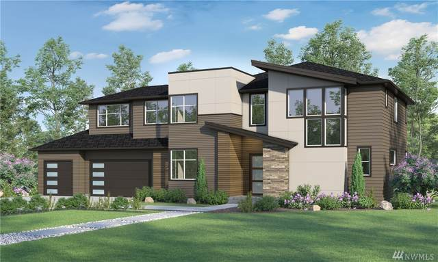 2483 242nd Place Ne (Lot-9), Sammamish, WA 98074 (#1569889) :: Lucas Pinto Real Estate Group