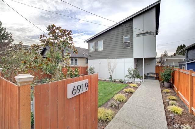 6919 Ellis Ave S, Seattle, WA 98108 (#1569951) :: Mosaic Realty, LLC