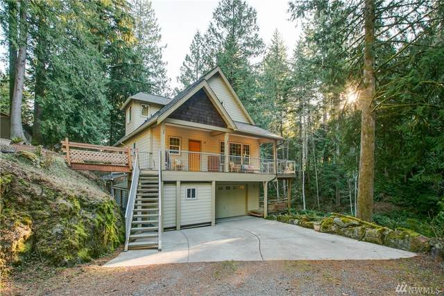 14 Stable Lane, Bellingham, WA 98229 (#1569963) :: Alchemy Real Estate