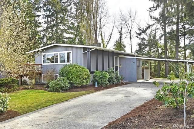 445 171st Place NE, Bellevue, WA 98008 (#1569971) :: Keller Williams Realty
