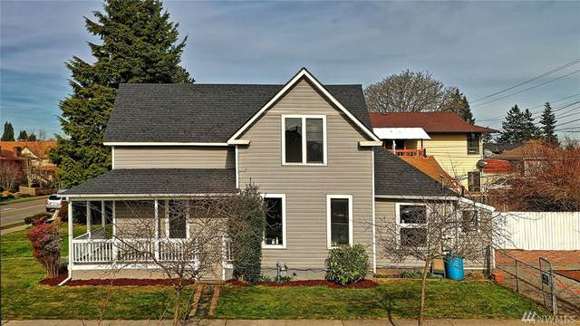 2031 Hoyt Ave, Everett, WA 98201 (#1569994) :: Lucas Pinto Real Estate Group