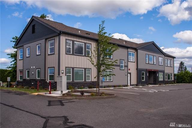 8872 Depot Rd #203, Lynden, WA 98264 (#1570016) :: Keller Williams Western Realty