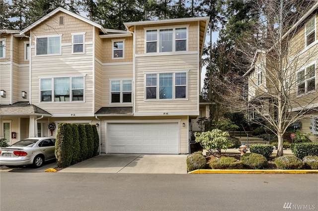15 164th St SW F-4, Bothell, WA 98012 (#1570022) :: Mary Van Real Estate